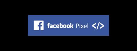 xfacebook pixel logotyp png pagespeed ic LYUwNiemhv