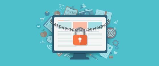 și cum sa securizezi un site WordPress