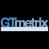 gtmetrixlogo